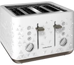 Bosch Styline 4 Slice Toaster White Toaster Wilko Functional 2 Slice Toaster White At Wilkocom