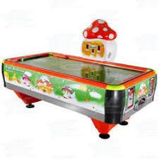 kids air hockey table mini hockey kids air hockey table air hockey tables arcade machines