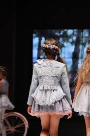 Trendy Infant Boy Clothes 278 Best Kids Jijilien Images On Pinterest Baby Dresses Clothes