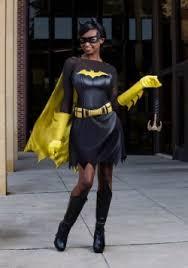 batgirl costumes child batwoman halloween costumes