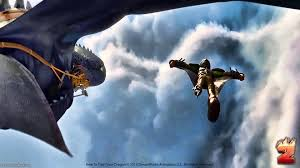 httyd 2 movie clips images reviews sod
