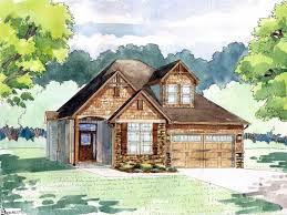 stonefield cottages in greer 3 bedroom s residential 396 873