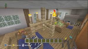 Wohnzimmer Einrichten Natur Funvit Com Farbtöne Braun