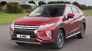 new mitsubishi eclipse cross will be a used car star motoring