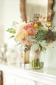 fresh flower centerpieces sheilahight decorations