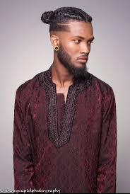 best 20 afro fade haircut ideas on pinterest black men haircuts