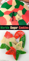 564 best images about christmas crafts cooking u0026 decor on pinterest