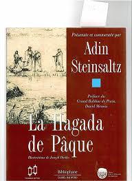 adin steinsaltz books haggada by steinsaltz adin abebooks
