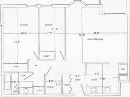 4x10 bathroom designs tsc scale bathroom templates printable 1