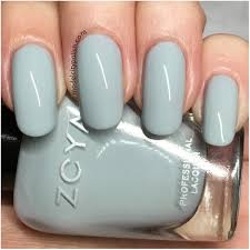 Serum Zoya whispers collection by zoya