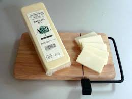 cheese gifts cheese gifts online cheese baskets