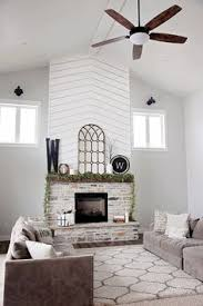 neutral paint colors the best paint to cover dark walls behr
