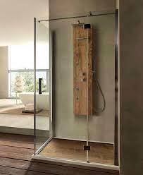 new bathroom design bathroom trends 2017 2018 designs colors and materials