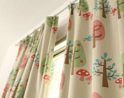 blackout curtains for kids grey blackout curtains grey thermal