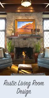 adobe hacienda house plans home decor southwestern style interior best 25 southwestern fireplaces ideas on pinterest adobe