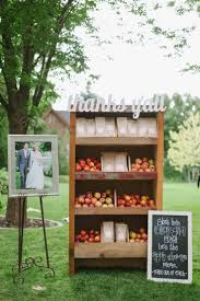 107 best wedding day images on pinterest