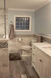 Bathroom Border Ideas Bathroom Border Complete Ideas Exle