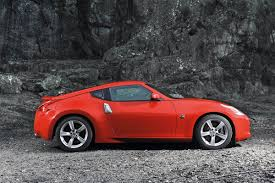 nissan 370z vs z4 bmw z4 m porsche cayman nissan 370z and tvr tuscan pictures
