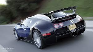 bugatti crash test virtual stance works bugatti veyron u002705 u002715