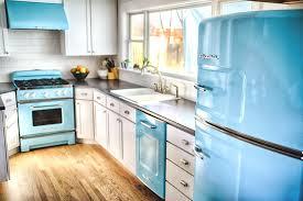 best vintage kitchen appliance ideas filo just juicer by smeg idolza