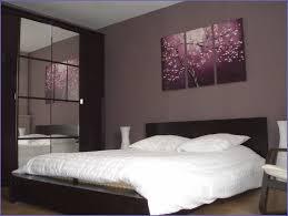couleur de chambre a coucher moderne peinture chambre coucher moderne