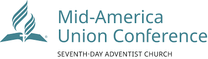 america union conference of seventh day adventists
