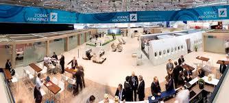 Aircraft Interiors Expo Americas Zodiac Aerospace At Aircraft Interiors Hamburg Zodiac Aerospace