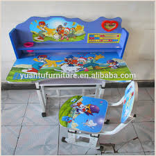 Cheap Childrens Desk And Chair Set Cheap Factory Price Children Study Table And Chair Set Kids Study