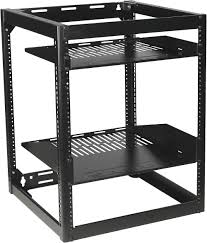 cabinet for home theater equipment audio cabinets u0026 racks at crutchfield com