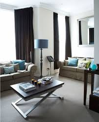 L Shaped Room Ideas 9 Best L Shaped Living Rooms Images On Pinterest Architecture