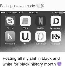 Good Meme Apps - 25 best memes about best app best app memes