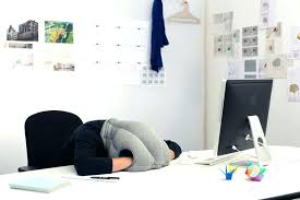 accessoire de bureau pas cher accessoire bureau accessoires pour bureau la sieste au bureau avec