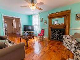 indoor outdoor slide hgtv featured 100 vrbo beautiful cottage in historic district cl vrbo