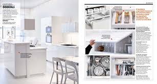 cuisine ikea catalogue pdf cuisine cuisine ikea catalogue cuisine ikea catalogue cuisine