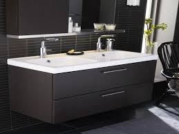100 ikea bathrooms ideas home decor bathroom cabinets over
