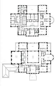 luxury house floor plans futuristic house floor plans marble house floor plan luxury marble