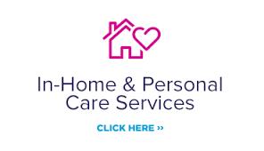 Comfort Keepers Va Home Health Aide Jobs Fredericksburg Va