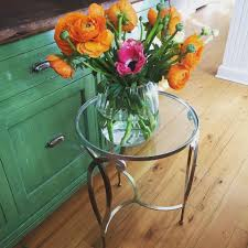 Invitinghome Com by Tables Accent Tables And Inlaid Occasional Tables