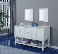 Modern Bathroom Cabinetry Bathroom Vanity Grey Bathroom Cabinets White Vanity Washroom
