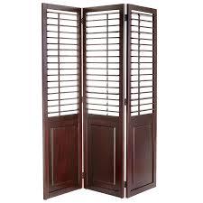 wooden room dividers download room divider home intercine