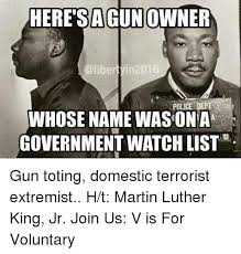 Martin Luther Memes - martin luther king junior memes luther best of the funny meme