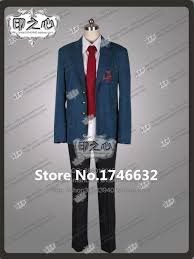 compare prices on skye clothing online shopping buy low price