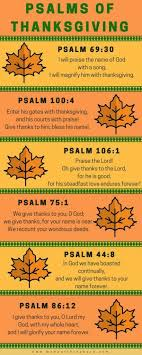 20 best november devotion images on happy thanksgiving