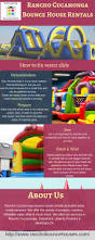 best 25 inflatable bounce house ideas on pinterest bounce