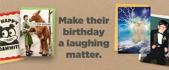 funny birthday cards and greeting cards u2013 hallmark shoebox