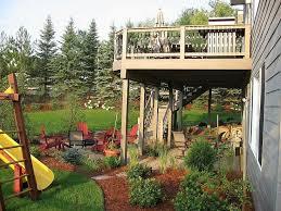 12 best landscaping images on pinterest under deck landscaping