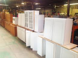 kitchen cabinets by owner used kitchen cabinets for sale by owner used kitchen cabinets