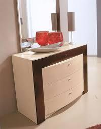 Contemporary California King Bedroom Sets - modrest concorde modern california king bedroom set with storage