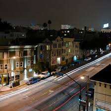 san francisco restaurants that are open late usa today