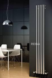 58 best stainless steel bathroom radiators images on pinterest